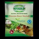 Ayugold Humic Acid