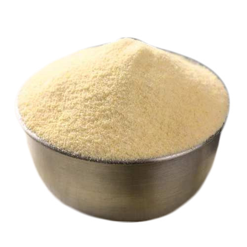 Fine Semolina Flour at Rs 18 /kilogram | Semolina | ID