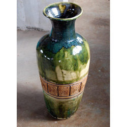 Ceramic Pots Suppliers Manufacturers Amp Traders In India