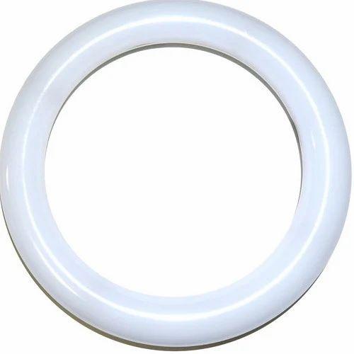 Industrial Gasket Amp Seals Diaphragm Seals Manufacturer