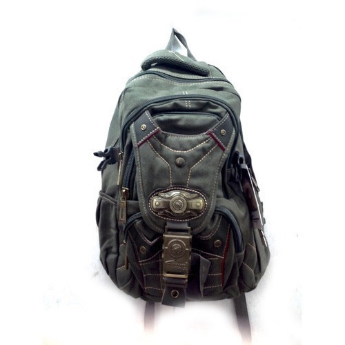 trendy handbags for college students style guru fashion