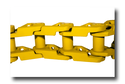 Track Chain Assemblies