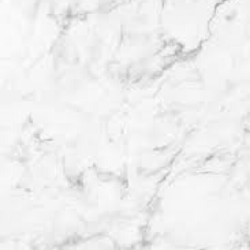 Marble In Howrah West Bengal Suppliers Dealers