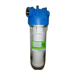 Advance Water Purifier