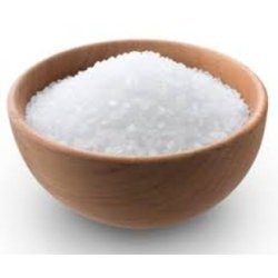 Sodium Hydroxide for Textile Industry