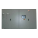 Industrial Electrical Panel Enclosure