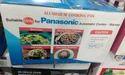 Panasonic Bowl
