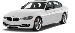 BMW Car Repair Service