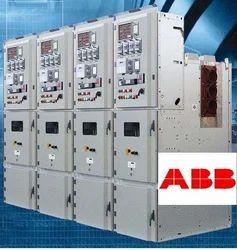 ABB ZN1 VCB