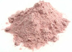 Sports Supplement Powder