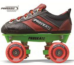 Pro Shoes Skates ZINGER GM