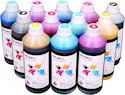 Inks for Cannon MG 6370 Series