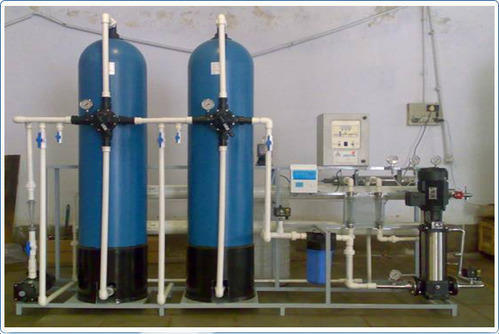 Ro Uv Water Purifier Industrial Ro Water Purifier For