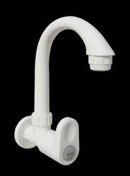 PVC Sink Mixture PTMT
