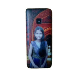 Personalized Mobile Cover Printing Services
