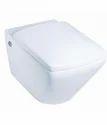 Kohler Escale Wall Hung Toilet