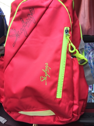 Skybags Backpack Bags