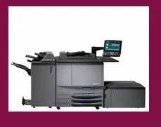 Designer Digital Printing Services