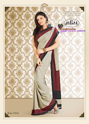 Indian Uniform Sarees