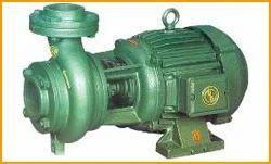 Suguna Centrifugal Monoblock Pump
