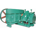 25 HP Sugarcane Crusher