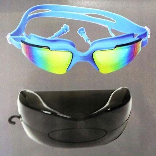 853f31606e5c Swimming Goggle at Rs 275  piece
