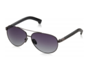 Fastrack Men Sunglasses M134bk1