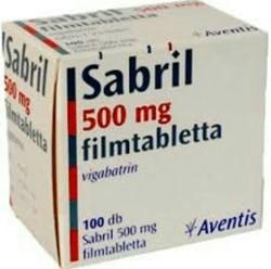 Sabril
