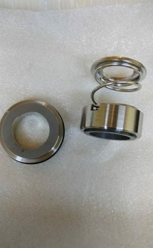 Mechanical Seal For IDMC Pump