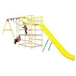Slide (SNS 120)
