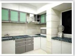 Home And Office Interiors Designing