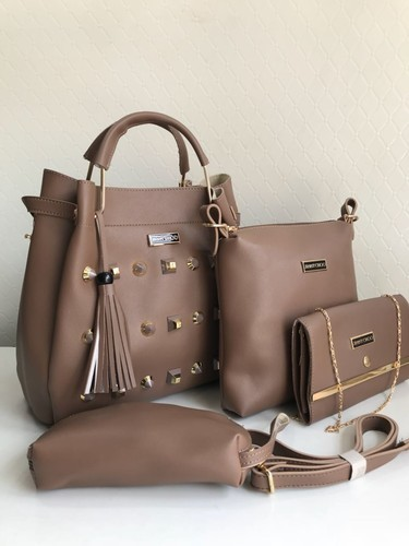 Jimmy Choo Bags