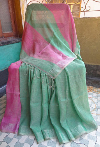 linen saree wholesaler in kolkata linen saree wholesale suppliers