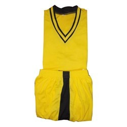 Friend Sports Basketball Kit