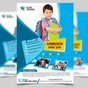 Schools Pamphlet Printing Service