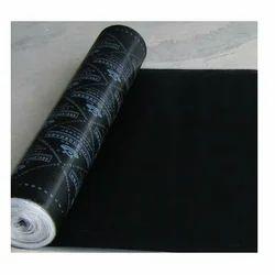 VJT APP Membrane, 3 mm