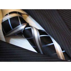 100 % Silk Italian Hand Made Tie