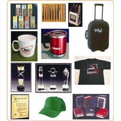 Corporate Gift & Promotional Items