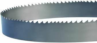 Band saw blades at rs 1500 gram band saw blades id 11637921948 band saw blades keyboard keysfo Images