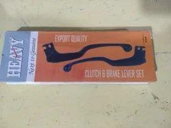 Clutch Brake Lever Set