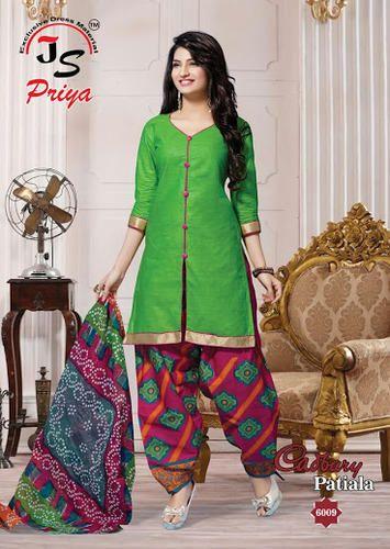 611309c625b8 Exclusive Designer Prints Suit - Ladies Suits Wholesale Supplier ...