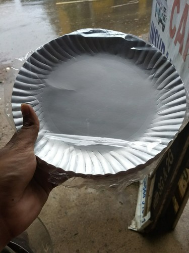 10 Inch Paper Plates. : 10 inch paper plates - pezcame.com