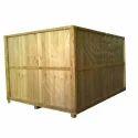 Full Packing Box