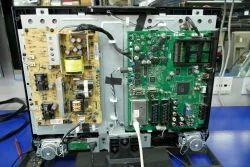 LCD & LED Repair Service