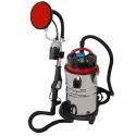 Vacuum Drywall Sander