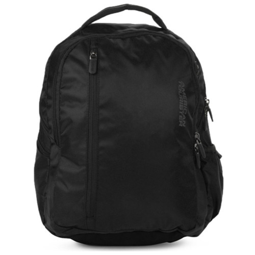A.T.CITIPRO2013 Backpack CT05-BLK