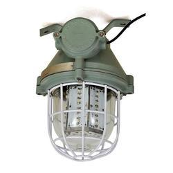 LED 30w Flameproof Light