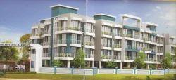 Harmony 1BHK Apartment in Panvel