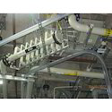 PP H Chemical Piping Services