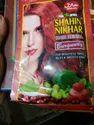 Shahin Nikhar Henna